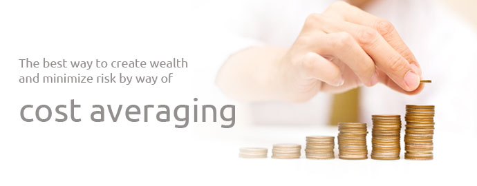 savings plan