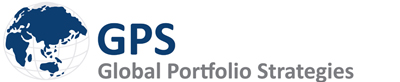 GPS – Global Portfolio Strategies
